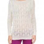 blouse-tobby-12036-95612