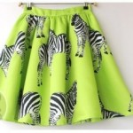143177125919060794-zebra-high-waist-skater-skirt-nine