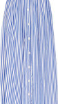 mds-stripes-blue-and-white-cotton-striped-button-front-skirt