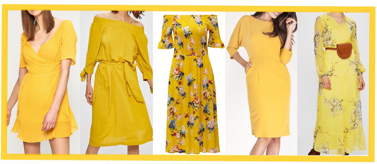 e1e3f183f69c Na letné šaty je preto tento odtieň ako stvorený a ak potrebujete viacej  dôvodov