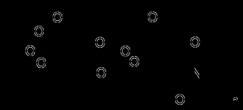 kyselina hyaluronova notino