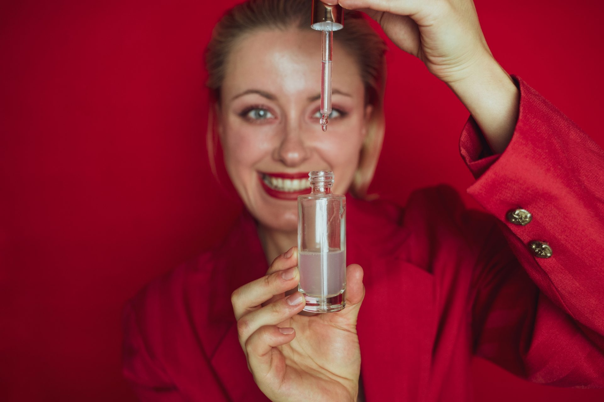 kyselina hyaluronova vyhody